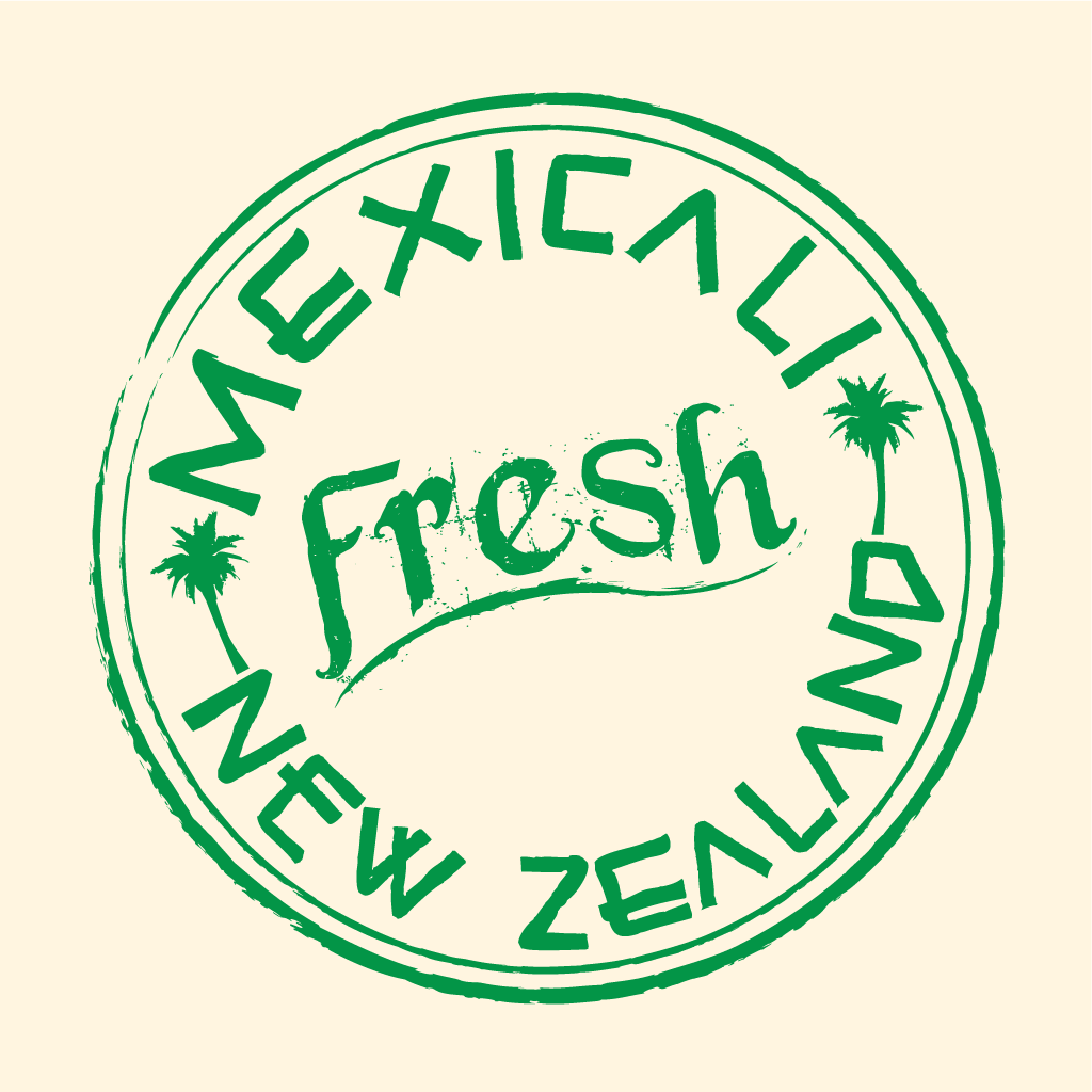App Icon for Mexicali Fresh